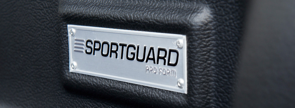Sportguard- ute tuff dek badge-blog