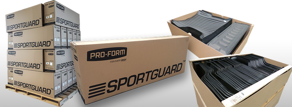 Sportguard-benefits-blog-packaging